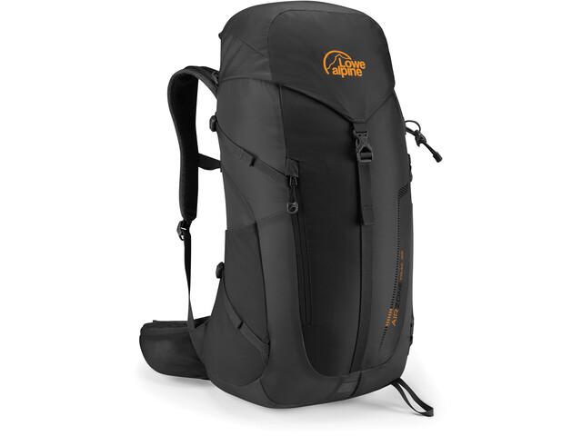 Lowe Alpine Airzone Trail 35 Backpack Men black